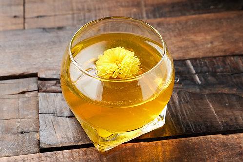 Anti-Inflamation Ginger Tea by MOKA