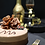 Thumbnail: Chocolate Meets BAILEYS Cake by BUTLER