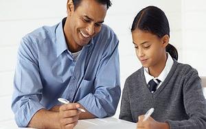 home-tutors.png