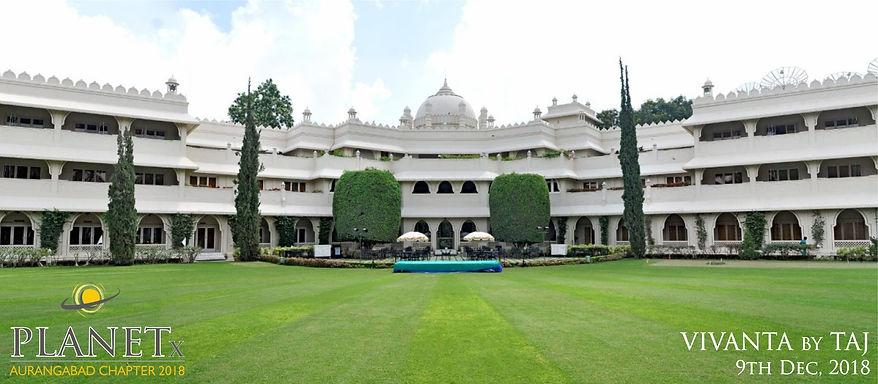 Aurangabad PLANETx.jpg