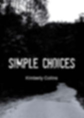SIMPLE CHOICES COVER_Front.jpg