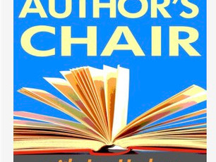 The Author's Chair