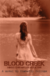 BloodCreek_FrontCover_Final.png