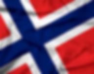 Norsk.jpg