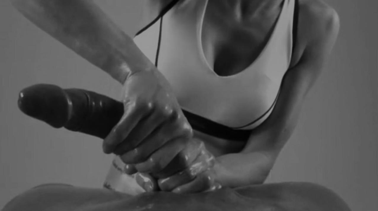 Episk Massage m. varme olier