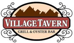 Welcome THE VILLAGE TAVERN!