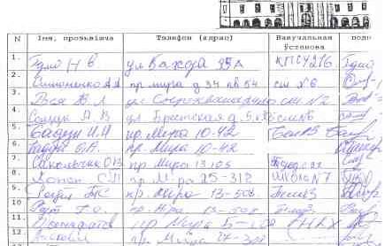 Нацыянальны ўніверсітэт — адзін з падмуркаў існавання незалежнай Беларусі