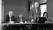 """Міжнародная канферэнцыя """"Нацыянальны ўніверсітэт у 21-м стагоддзі: місія і выклікі"""""""