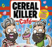The Cereal Killer Cafe