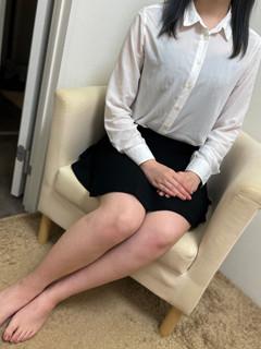新人セラピスト紹介!