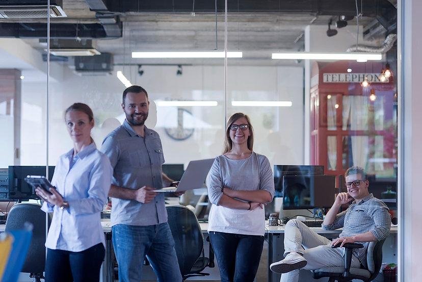 start-up-business-team-AEL.jpg