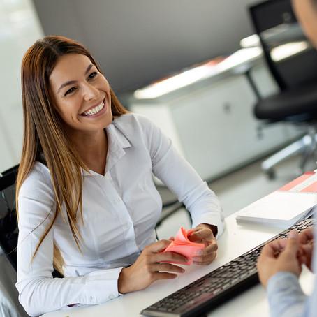 7 Essentials Manager Skills