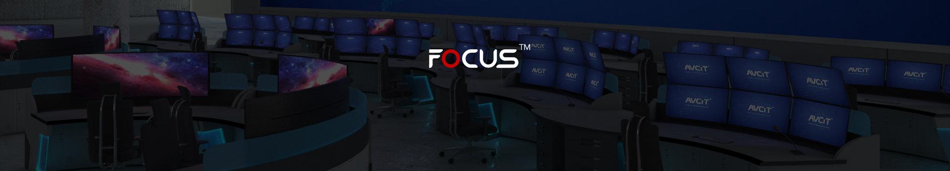 AVCiT_Focus