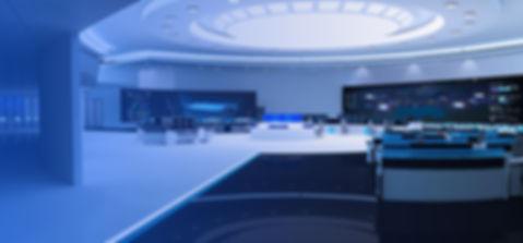 AVCiT_Solutions_Banner