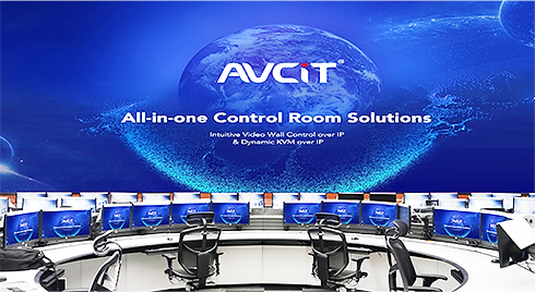 AVCiT_Control Room Reference.png