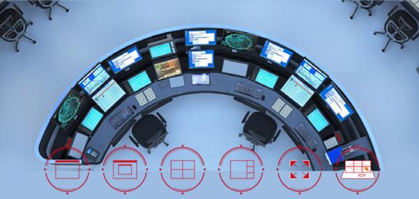 AVCiT-AOC-Features-Multiple split-screen