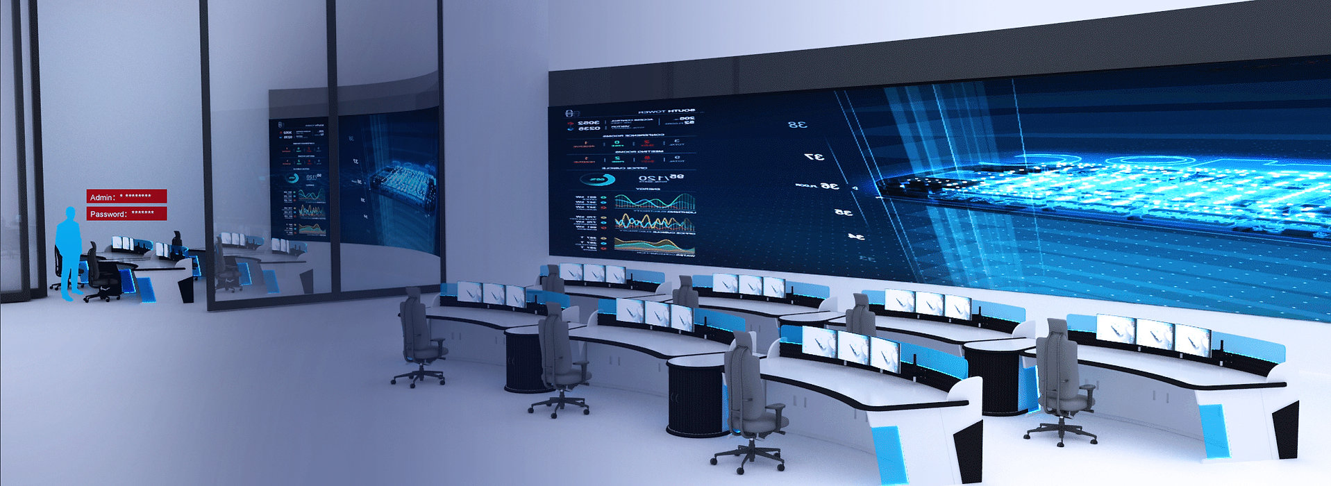 AVCiT_Control Room Solutions_Banner.jpg