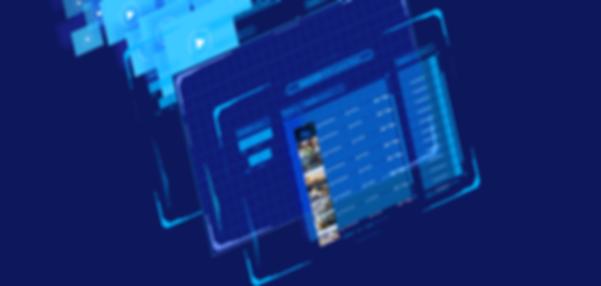 AVCiT_Features_Visualized KVM Control Pa