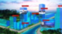 高效联动 融合 安全可控_edited.jpg