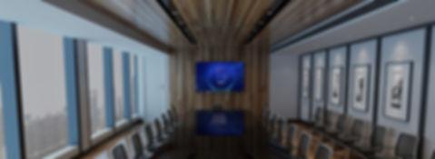 AVCiT_Meeting%20Room_Banner_edited.jpg