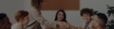 AVCiT_Contact Us_Banner.png