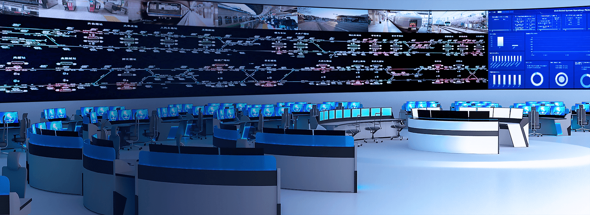 AVCiT-Transportation Operation Center-Ba