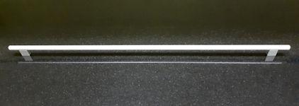 ручка рейлинговая