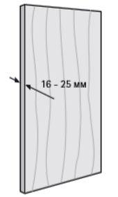материал двери.jpg