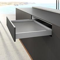 550500_AVT_YOU_Umfeld_H77_slb_Designprof