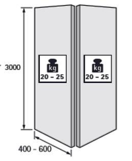 Размер и вес двери.jpg