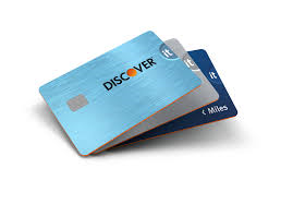 Prequalification's for credit cards Part 1.