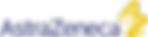 logo-ifi-astrazeneca.png
