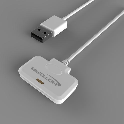 USB 연결케이블