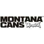 Montana-Cans-Logo.jpg