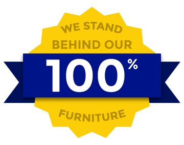 Furniture-Guarantee.png