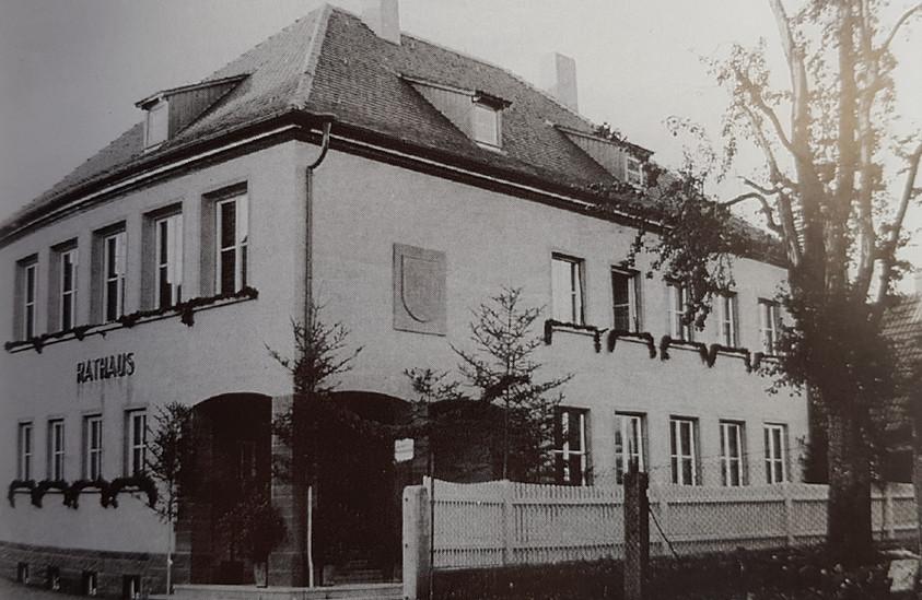 1946–1950