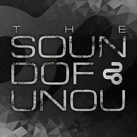 UNOU005 - The Sound Of UNOU VA.jpg