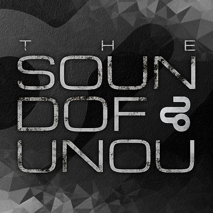 UNOU005 - The Sound Of UNOU VA.jpg