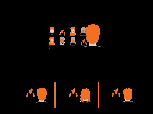 Meeting or Webinar-02.png