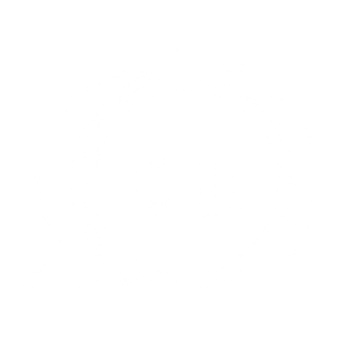 TW Connect Logo white-01.png