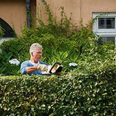 Header images - hedge trimmers page-01.j