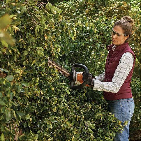 Header images - hedge trimmers page-02.j