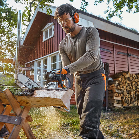 Header images - chainsaws page-01.jpg