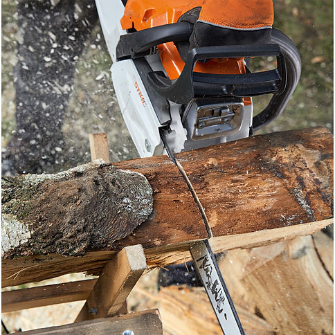 Header images - chainsaws page-02.jpg