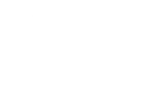 Campaign Logo_new-01.png