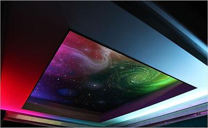 Звёздное небо 3.jpg