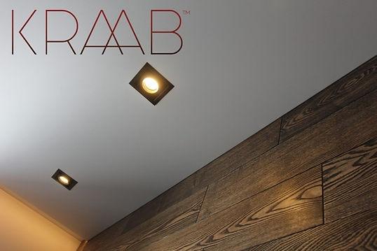 КРААБ 3.0