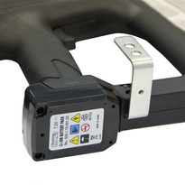 Toua-GSN50-gas-nailer-5.jpg