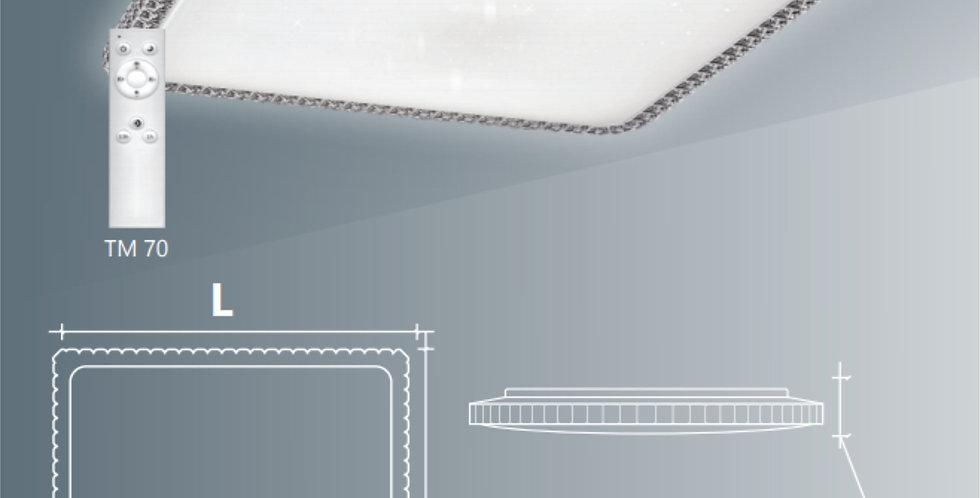 Feron AL5302 60W Светодиодный светильник