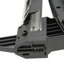 Toua-GSN50-gas-nailer-3.jpg